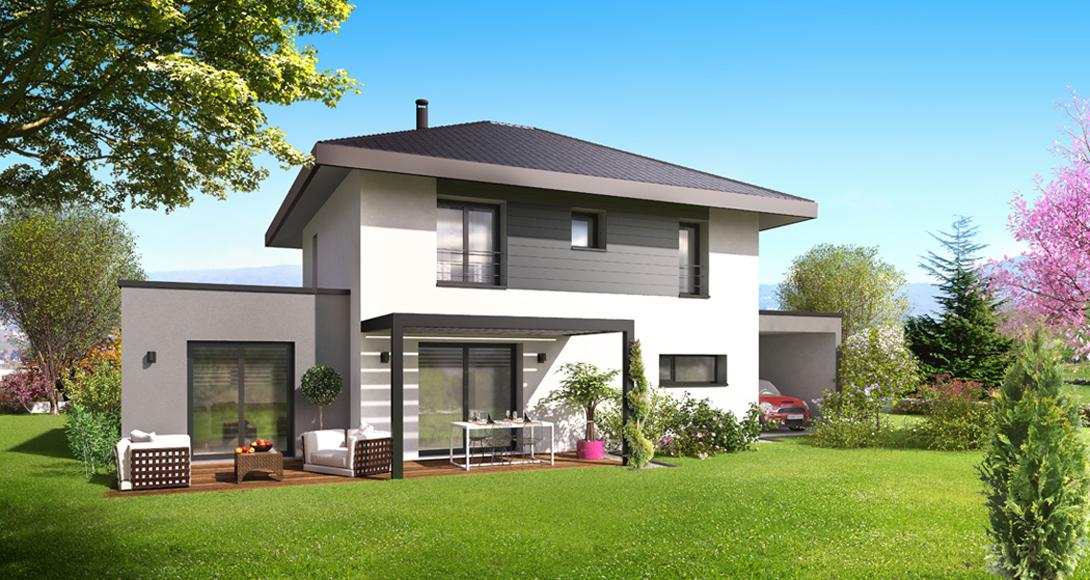 Flormarian un site des centaines de r ponses et d informations - Comment avoir une belle maison ...